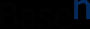 BaseN logo