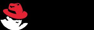 RedHat logo
